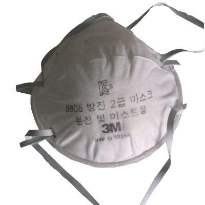 125-union_dust-mask