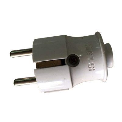 135-union_pluge