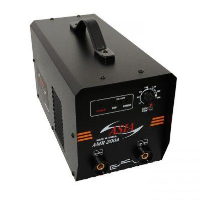 Máy hàn điện tử AMR-200