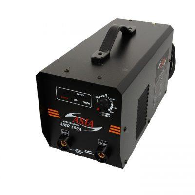 Máy hàn điện tử AMR-160A
