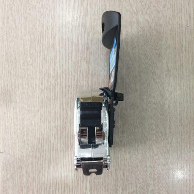 thước dây 3m bluebrid 05