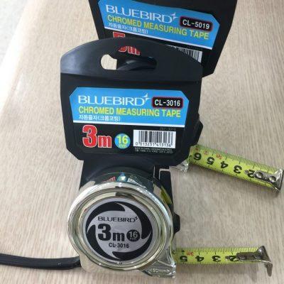 thước dây 3m bluebrid 02