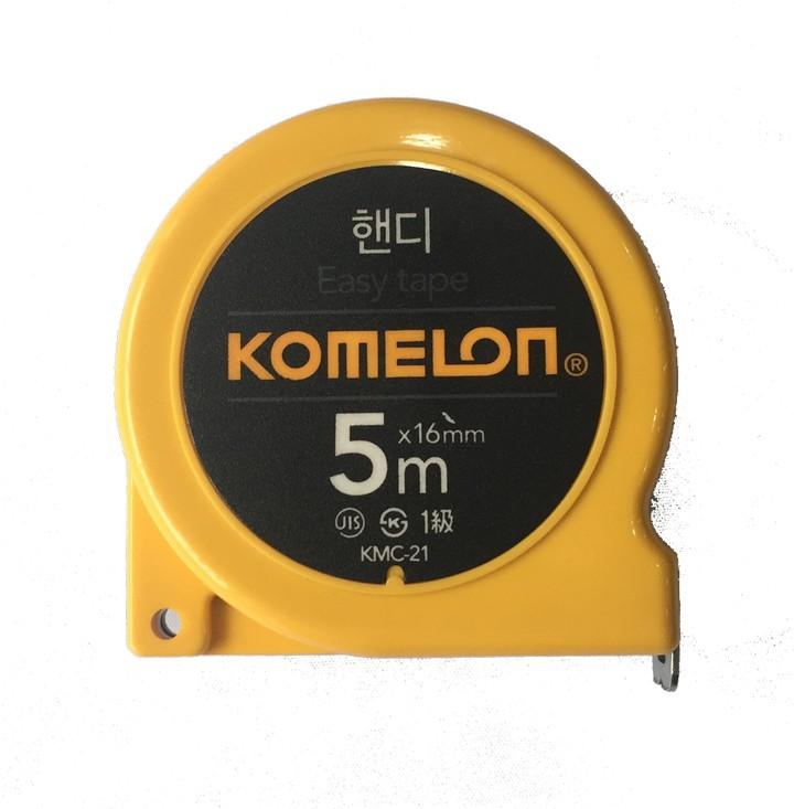 thước dây 5m KMC-34 Komelon