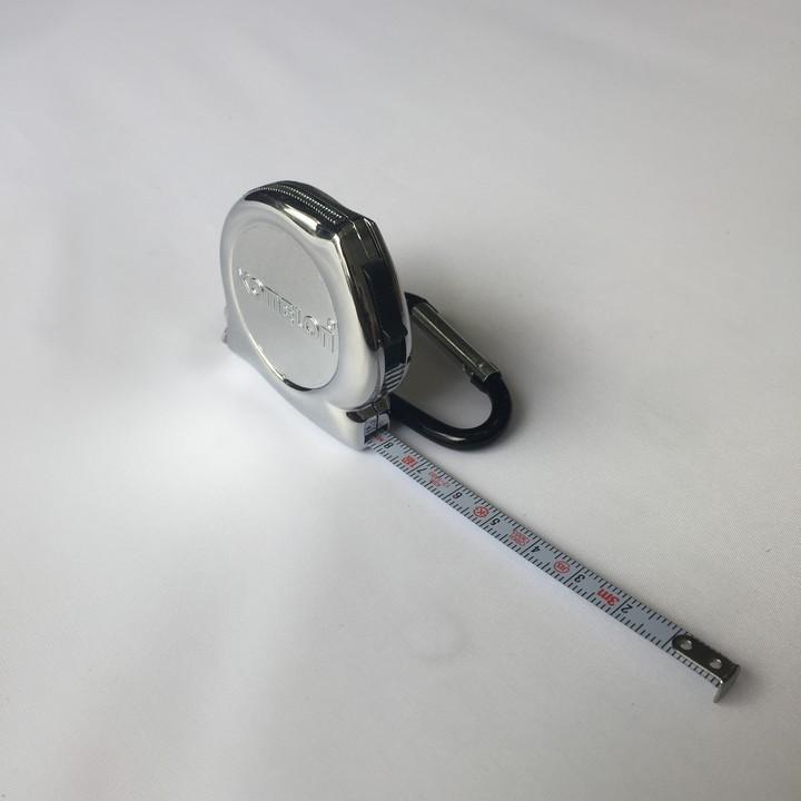 Thước dây KMC-74K 3mx6