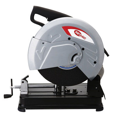 máy cắt sắt giá rẻ