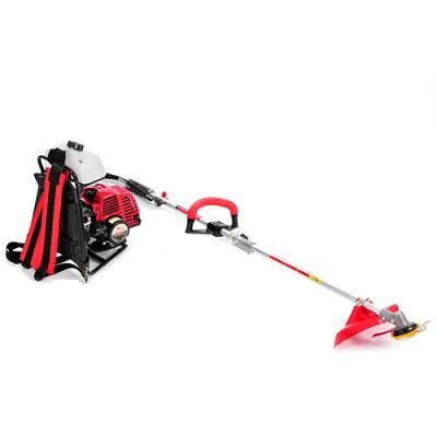 Máy cắt cỏ Keyang KY-420SE