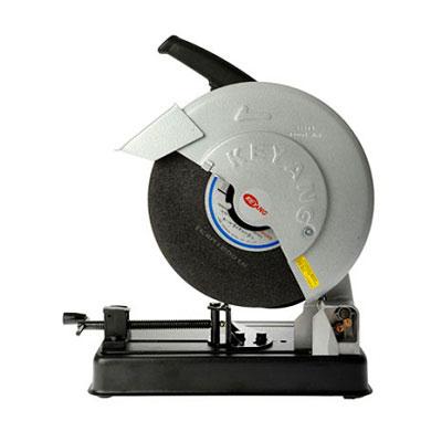 Máy cắt kim loại Keyang NHC-14D