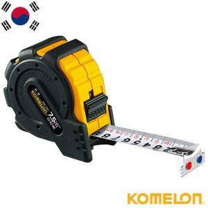 komelon-kcm-25j