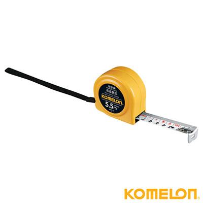 Thước cuộn Komelon KCM 31