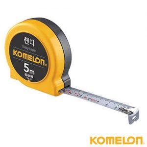 komelon-kmc-21