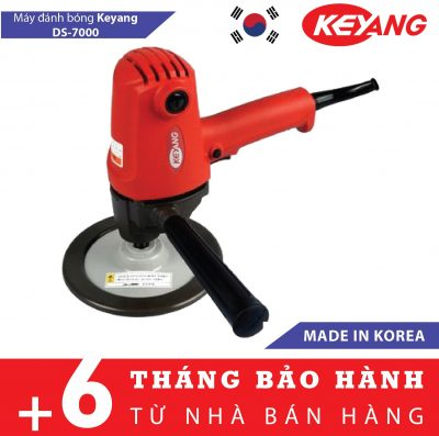 may-danh-bong-keyang-ds-7000-01