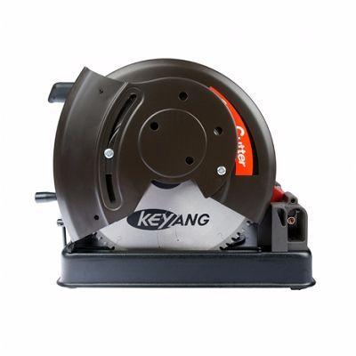 Máy cắt Keyang