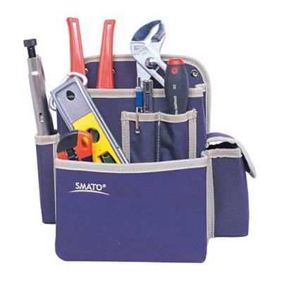 Túi đựng dụng cụ Smato SMT1001