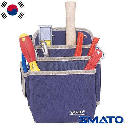 Túi đựng dụng cụ Smato SMT1004