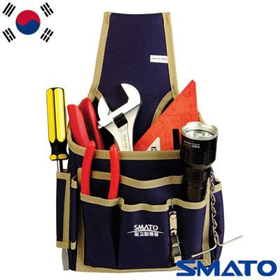 Túi đựng dụng cụ Smato SMT1007