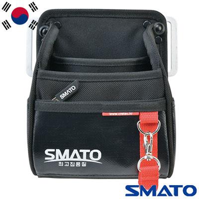 Túi đựng dụng cụ Smato SMT1011-PRO