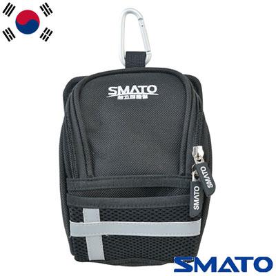 Túi đựng dụng cụ Smato SMT1013-PRO