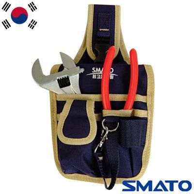 Túi đựng dụng cụ Smato SMT2010