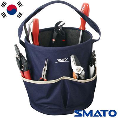 Túi đựng dụng cụ Smato SMT6007