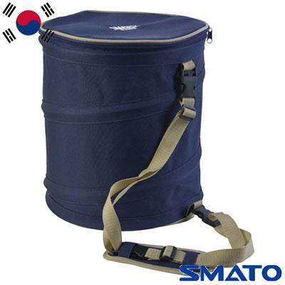 Túi đựng dụng cụ Smato SMT7008