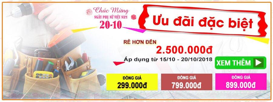banner-khuyen-mai-ngay-phu-nu-viet-nam20-10