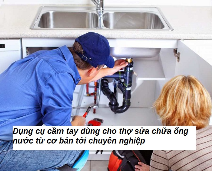 dung-cu-sua-ong-nuoc-compressed
