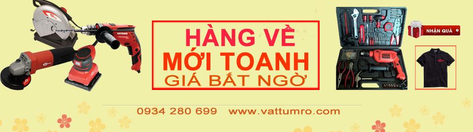 hang-moi-ve