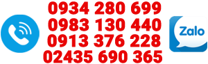 Hotline MRO Việt Nam - Dụng cụ điện cầm tay số 1 Hàn Quốc