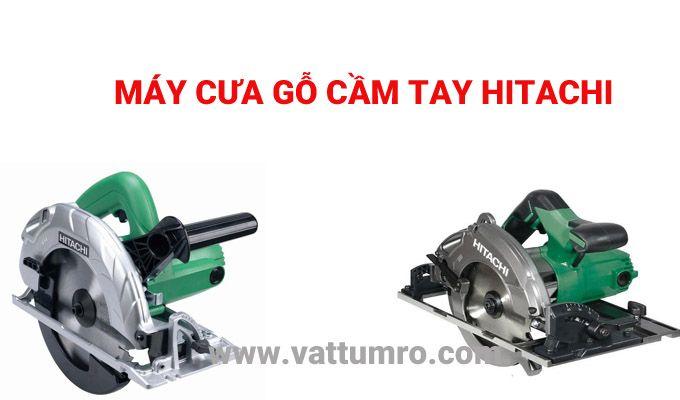 may-cua-go-cam-tay-hitachi