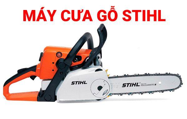 may-cua-go-stihl-co-tot-khong