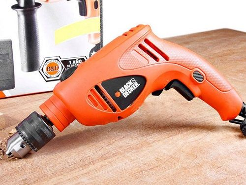 may-khoan-black-decker1