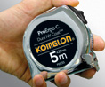 thuoc-day-komelon-kmc-74-5m-19mm-03