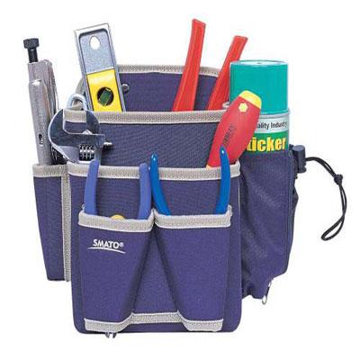 Túi đựng dụng cụ Smato SMT 1002