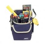Túi đựng dụng cụ Smato SMT-6001