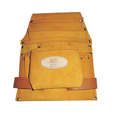 Túi đựng dụng cụ và đinh ốc Smato SMT-227