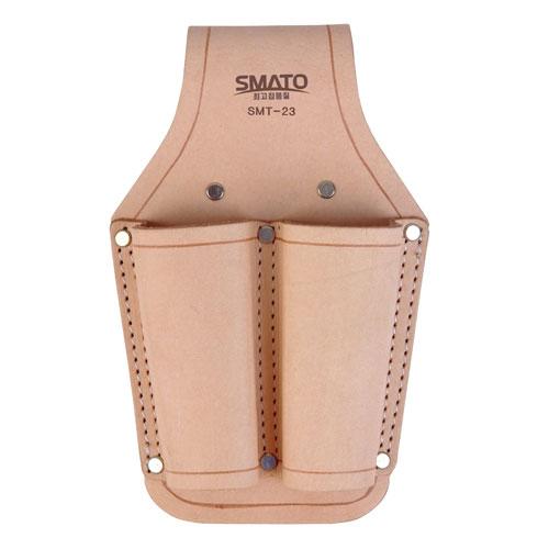 Túi đựng kìm Smato SMT-92