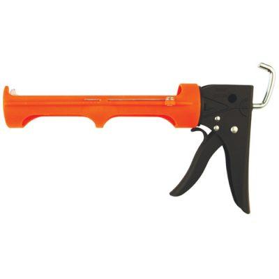 súng bơm silicon Smato 4