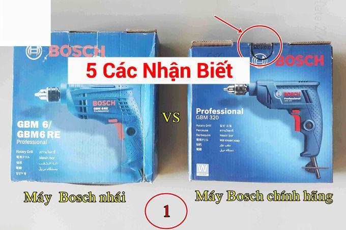 5-cach-nhan-biet-may-khoan-bosch-nhai-va-that