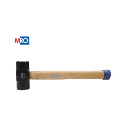Búa tạ cán gỗ Smato SH 4lbs