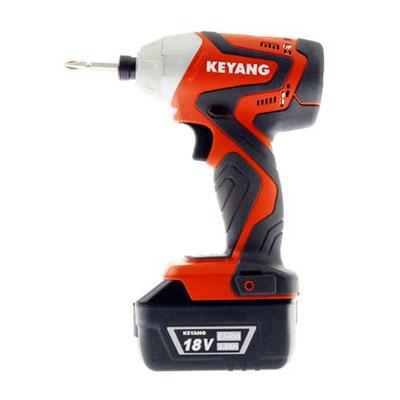 Máy vặn vít dùng pin Keyang DID-1800L_05