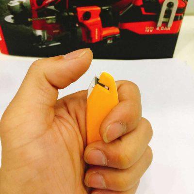 dao rọc giấy an toàn korea 02