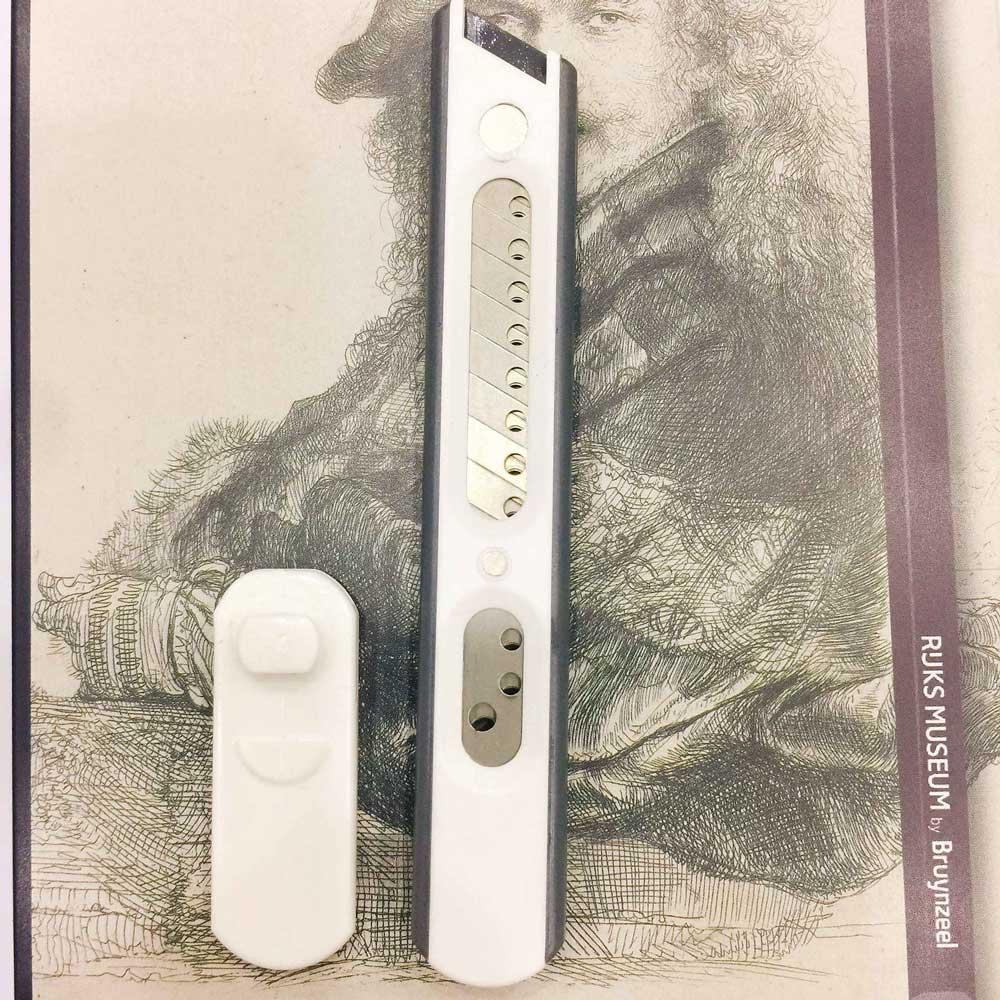 dao rọc giấy an toàn korea 04