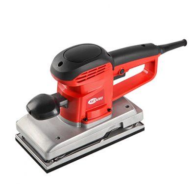 máy móc dành cho thợ DIY