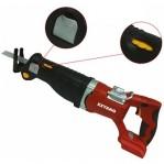 Máy cưa kiếm chạy Pin Keyang RS-1800L