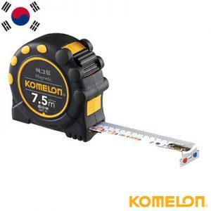 Thước cuộn Komelon KCM 32