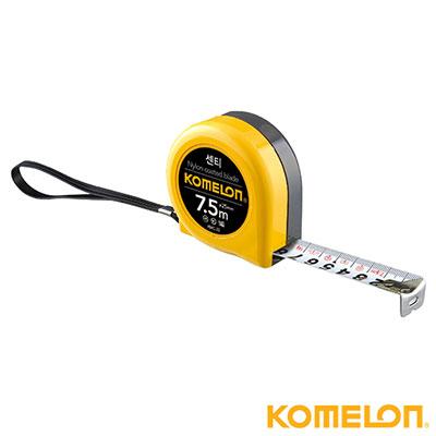 Thước cuộn Komelon KCM 33