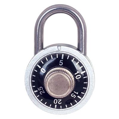 Ổ khóa mã số Smato