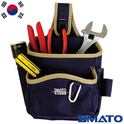Túi đựng dụng cụ Smato SMT1006