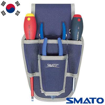 Túi đựng dụng cụ Smato SMT2003