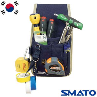 Túi đựng dụng cụ Smato SMT6002